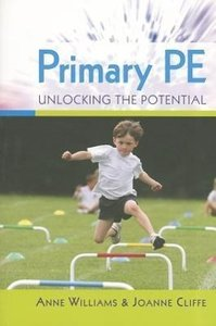 Primary PE