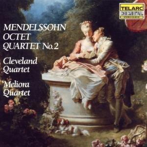Oktett/Quartett