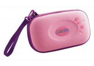 VTech 80-200759 - MobiGo: Tragetasche pink