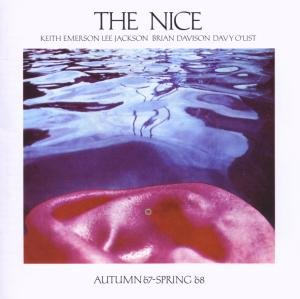 Autumn '67 & Spring '68 (Remastered)