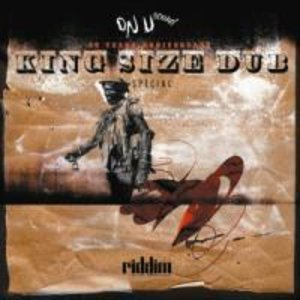 King Size Dub-On U Sound