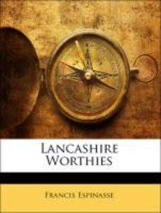 Lancashire Worthies