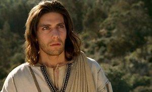 Petrus - Botschafter Gottes!