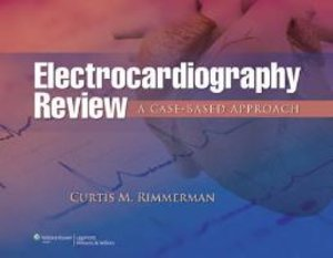 Electrocardiography Review