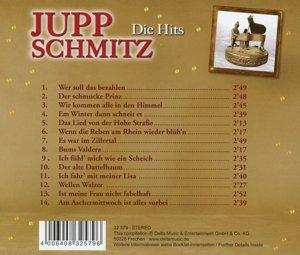 Karneval - Die Hits
