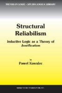 Structural Reliabilism