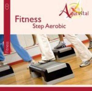 Ayurvital-STEP Aerobic
