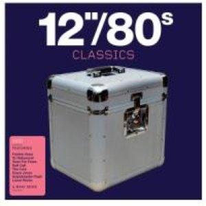 "12"" 80s Classics"