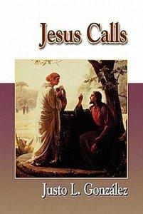 Jesus Calls