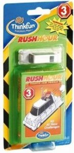 HCM 55010 - Rush Hour, Erweiterungsset 3