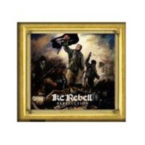 Rebellution (Premium Edition)
