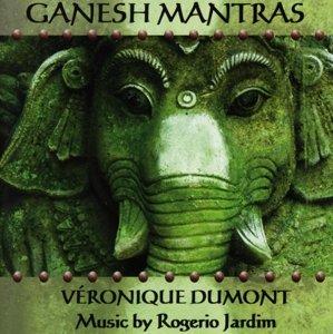 Ganesh Mantras