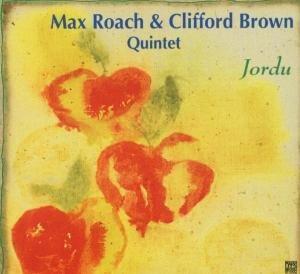 Jordu-Jazz Reference