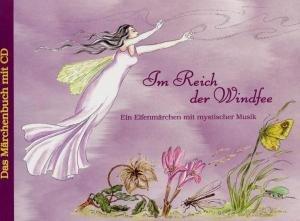 Im Reich Der Windfee