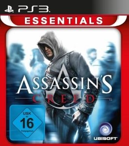 Assassins Creed (Essentials)