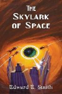 The Skylark of Space