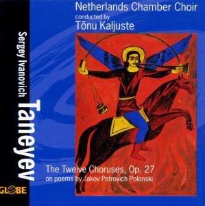 The Twelve Choruses