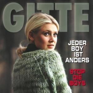 Jeder Boy Ist Anders/Stop Die Boys