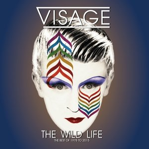 The Wild Life (The Best Of 1978-2015)