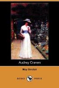 Audrey Craven (Dodo Press)