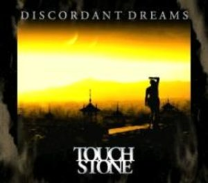 Discordant Dreams-ReRelease