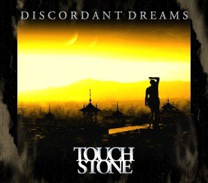 Discordant Dreams-ReRelease