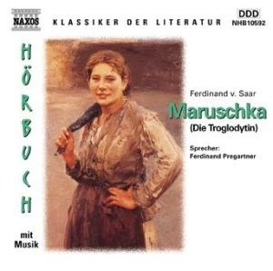 Maruschka