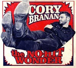 The No-Hit Wonder