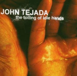 The Toiling Of Idle Hands