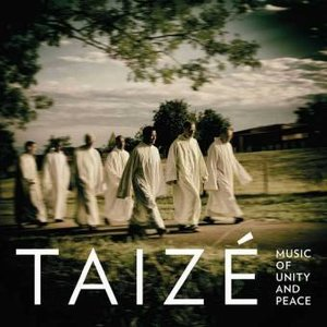 Music of Unity and Peace*