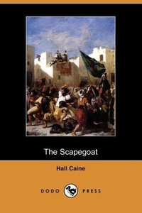 The Scapegoat (Dodo Press)