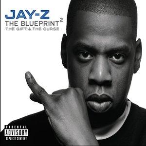The Blueprint 2