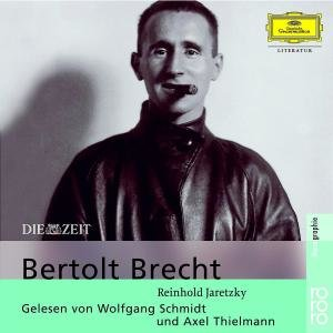 Romono Bertolt Brecht