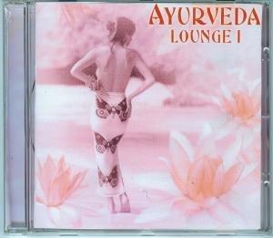Ayurveda Lounge 1