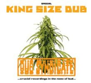 King Size Dub (DS Special)