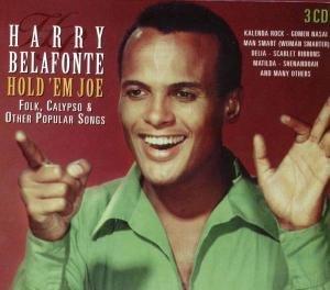 Belafonte, H: Hold 'em Joe