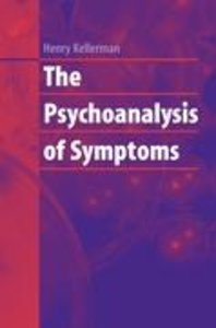 The Psychoanalysis of Symptoms
