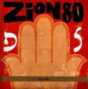 Zion 80