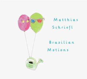 Brazilian Motions