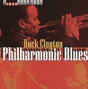 Philharmonic Blues