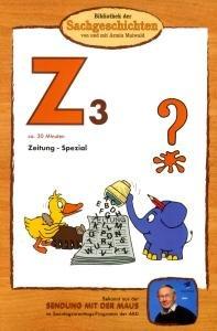 (Z3)Zeitung (Spezial)