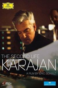 Karajan - The Second Life (Dokumentation)