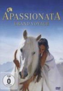 Apassionata-Die große Box