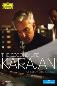 Karajan - The Second Life (Dokumentation)