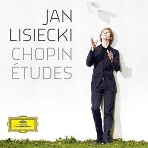 Chopin Etüden-op.10+op.25