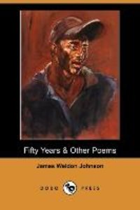 Fifty Years & Other Poems (Dodo Press)