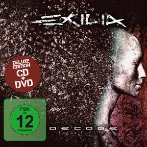 Decode-Deluxe Edition