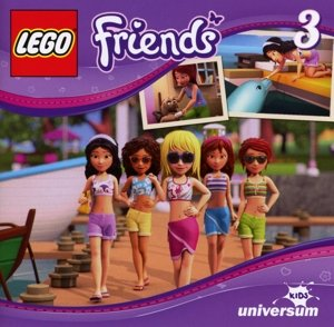 LEGO Friends 03