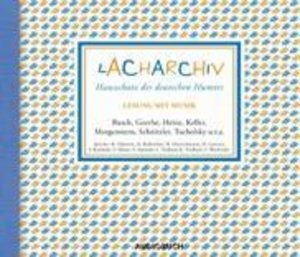 Lacharchiv