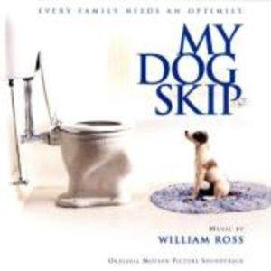 Mein Hund Skip (OT: My Dog Ski